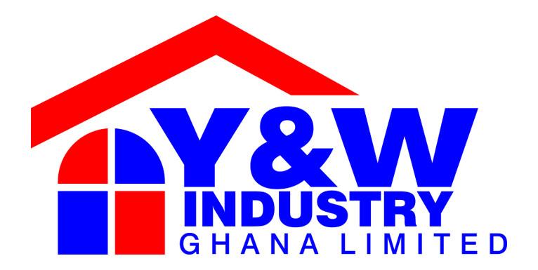 Y & W Industry